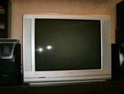 Продам телевизор Philips 29 PT 8639/12 (в отличном состоянии)