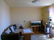 Квартира в Болгарии-Поморие курорт