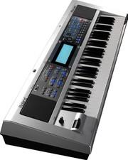 Синтезатор Roland Prelude 2.