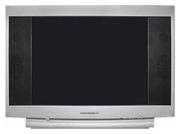 Телевизор Горизонт 29КF22-100D