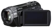 видеокамера  HDC-SD800 (Новая)