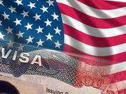Туры на спортивные мероприятия  USA  Open  2012-13