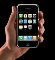 Продаётся смартфон (Китай) 2 sim
