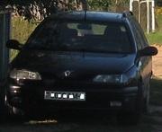 Продам Борисов, авто Renault Laguna 1998