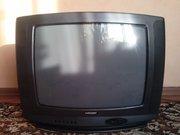 Продажа Борисов Телевизор Горизонт
