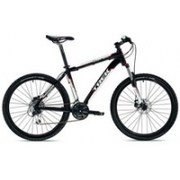 Велосепед трек 4300D