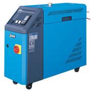 термостат Shini STM-910W б/у