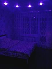 Сдам уютную 2-х комнатную квартиру на сутки в Борисове,  Центр города