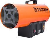 Пушка газовая Ecoterm GHD в борисове