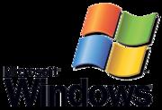 Установка Windows.недорого