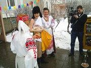 Ведущий свадеб и аниматор на детские праздники в Борисове