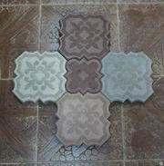 тротуарная плитка декоративный камень