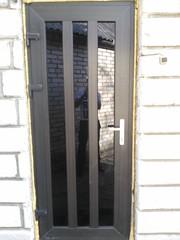 Двери ПВХ Борисов, Жодино