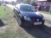 продаю автомобиль 2006 года