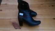 Продам сапоги ,  ботинки б/у в хорошем состоянии