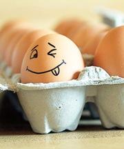Куплю яйцо куриное,  сыр с дисконтом!!!