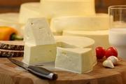 Продаем сыр Сулугуни