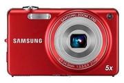 Фотоаппарат Samsung st67