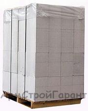Купить Блоки газосиликатные на клей