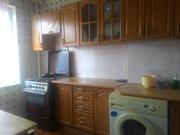 ТОРГ! Продажа 2-хкомнатнотной  квартиры (Борисов,  р-н Лядище)