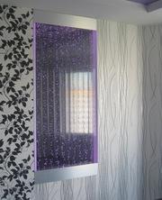 Пузырьковые панели для дома и офиса