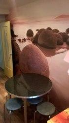 Продам однокамнатную квартиру в Борисовке