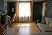Продам 2комн квартиру в центре