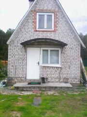 Дача,  Борисовский район,  Дружный Ландыш