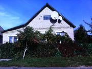 Срочно продам жилой дом на улице Юбилейной!