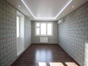 предоставим услуги по ремонту квартир домов и офисов
