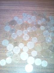 продам монеты 90 80 70 60 годов