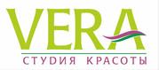 Косметолог в Борисове