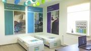 Салон ортопедических матрасов