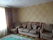 Уютная трехкомнатная квартира в центре Борисова