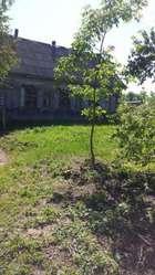 Дом в д. Житьково в 10 км от Борисова.