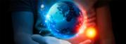 Курсы «Астропсихофизика (астрология)» в Борисове,  в Жодино