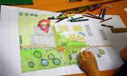 Курсы «Ландшафтный дизайн» в Борисове,  в Жодино