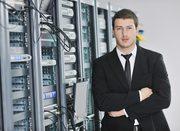 Курсы «Системный администратор» в Борисове,  в Жодино