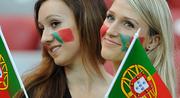 Курсы по португальскому языку в Борисове,  в Жодино