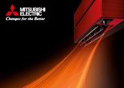 Кондиционер Mitsubishi Electric,  Борисов