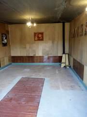 Продам гараж (г. Борисов) район Белмаркета