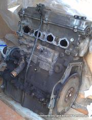 Двигатель крайслер и любые другие бу и новые запчасти