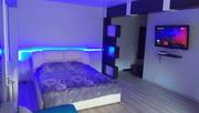 Квартира посуточно в Борисове