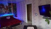 Квартира посуточно в Борисове Чапаева 46