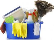 Уборка квартир,  мойка окон,  клининговые услуги