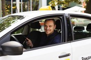 Ищем водителей с личным автомобилем в Борисове