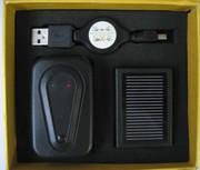 Прослушка ,  GSM ,  няня ,  жучек ,  жук ,  устройство прослушки